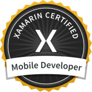 certified-mobile-developer