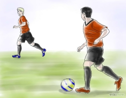 670px-Pass-a-Soccer-Ball-Step-3-Version-2
