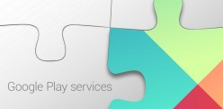 GooglePlayServices